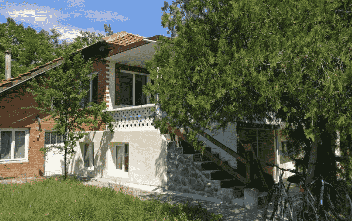 property to rent in Bulgaria